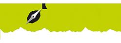 Tobar Archaeology Logo